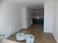 1 bedroom Apartment in Hierro Court So Stepney...