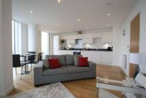 3 bedroom new Apartment in High Street, London, E15
