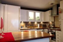 Apartment to rent in Tarling Street, London...