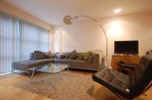 3 bedroom house to rent in Elizabeth Mews...