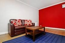 2 bed Apartment in Victoria Road, London...