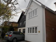 3 bedroom Detached property in Princes Road...