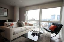 2 bedroom Apartment in Crawford Building London...