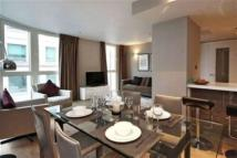 Apartment to rent in Palace Place, London...