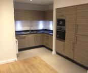 new Apartment to rent in Ben Jonson Road, London...