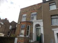 4 bedroom property to rent in Rushmore Road, London, E5