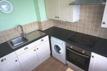 1 bedroom Flat to rent in Columbia Road, London, E2