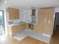 1 bedroom Studio apartment to rent in Essence London, E3