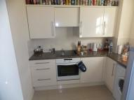 2 bedroom Apartment to rent in Otter Close, London, E15