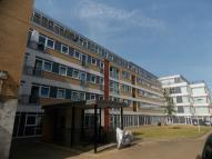 2 bed Apartment to rent in Hacon Square...