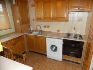 3 bed Flat to rent in Westcott House...