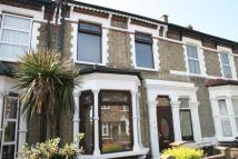 5 bedroom property in Mornington Road, London...