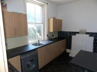 5 bedroom Maisonette in Lonsdale Road, London...