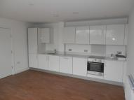 2 bed new Apartment to rent in Gunmakers Wharf London...