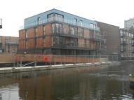 2 bedroom new Apartment in Gunmakers Wharf, London...