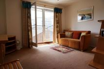 Apartment to rent in Odeon Court, London, E1