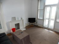 Maisonette to rent in LONSDALE ROAD, London...