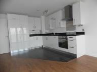 Essence London new Apartment to rent