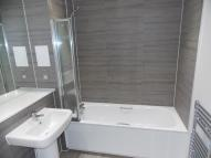 1 bedroom new Apartment to rent in Essence, London, E3