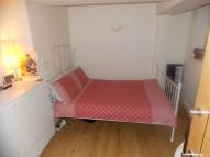 Apartment to rent in WICK ROAD, London, E9