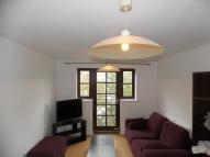 1 bed Apartment to rent in BONNER STREET, London, E2