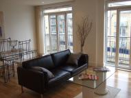 Dundee Wharf London new Apartment to rent