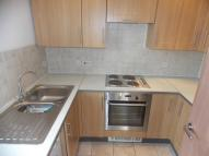 Apartment to rent in GARVARY ROAD, London, E16
