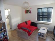 Flat to rent in OTTER CLOSE, London, E15