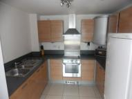 THE LOCK HIGH STREET Apartment to rent