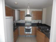 Apartment to rent in HIGH STREET, London, E15
