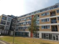 2 bed Apartment to rent in  HACON SQUARE RICHMOND...