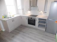 2 bed Terraced house to rent in Tennyson Road, London...