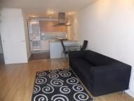 Apartment to rent in Devons Road, London, E3