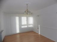 Maisonette to rent in  Southern Grove, London...