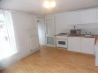 1 bed Flat to rent in Arbour Square, London, E1