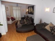 Terraced property to rent in Martley Drive, Ilford...