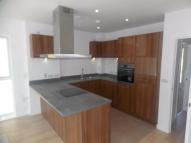 3 bed Apartment to rent in  Atkins Square Pembury...
