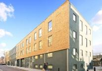 Apartment to rent in Cheshire Street, London...