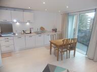 1 bedroom Apartment to rent in  Atikins Square Pembury...