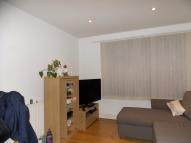 1 bed Apartment to rent in Olympian Court Wick Lane...