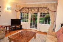 4 bed Detached property to rent in Woodside Avenue, London...