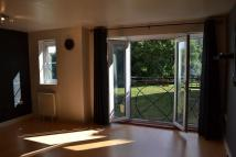 2 bed Apartment in Winnipeg Way, Cheshunt...
