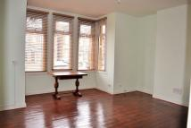 2 bed Apartment in Brownlow Road, London...