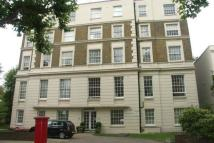 Commercial Property in Hamilton Terrace...