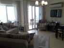 Mugla Apartment for sale