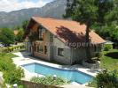 3 bedroom Villa for sale in Mugla, Fethiye, Üzümlü