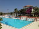 2 bed Villa for sale in Mugla, Fethiye, Ovacik