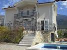 3 bed Villa in Mugla, Fethiye, Ovacik