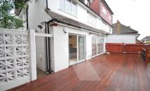 Armitage Road semi detached property to rent
