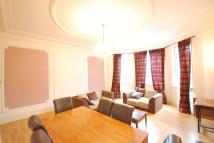Apartment to rent in FINCHLEY ROAD, London...